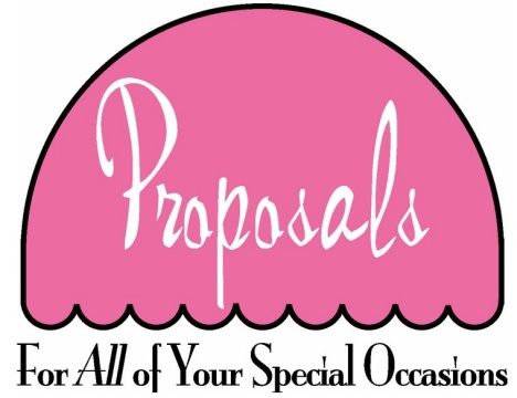 Proposals Boutique